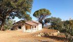 Villa Isabella – Sustainable living on the Sicilian Coast
